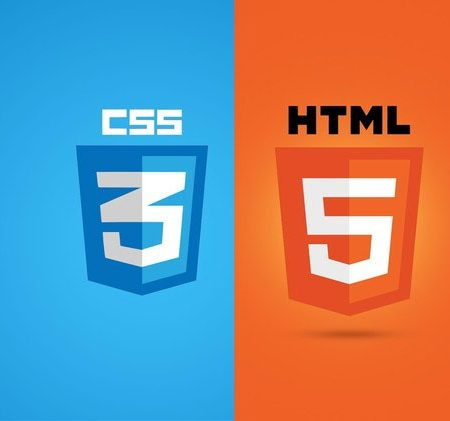 What is Css classes