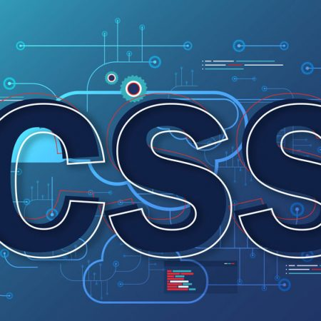 How to use class attribute in Css style