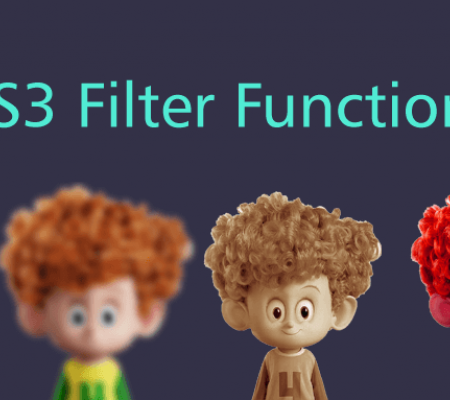 What is Css functions
